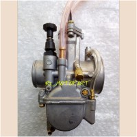 Karburator/Karbu PWK 28/PWK28 Super (Bukan Keihin/Kawahara/KTC/Sudco)