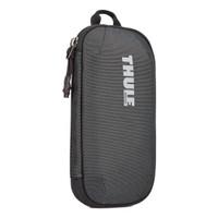 THULE Subterra powerShuttle Mini /pouch Bag- Dark Shadow