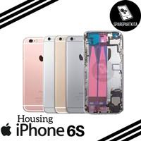 Housing / Casing / Back case / Backdoor iPhone 6s