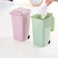 🚀 Mini Desk Sampah Tempat Sampah Recycle Storage 🚀