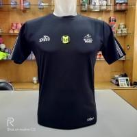 Jersey baju kaos olahraga SPECS super Simic 9SS original