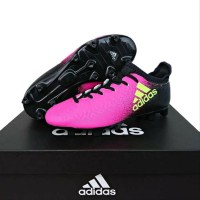 NEW Sepatu Bola Anak Adidas Junior Size 33-37