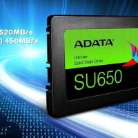 Ssd Adata 120 GB