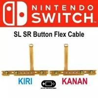Kabel Tombol Flexible Flexy Trigger SL SR Joy Con Nintendo Switch