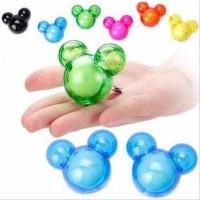 1 Pcs Mickey Mouse Parfum Mobil - Asesoris Pengharum Udara - Warna