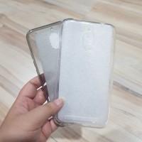 Ultra Thin Case 1mm Tebel BB Aurora