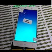Lcd Oppo A37F Lcd A37 F Lcd Oppo Neo 9 Original Fullset Touchscreen