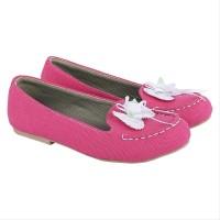 Sepatu Anak Perempuan ARAC 003