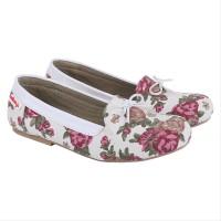 Sepatu Anak Perempuan ARAC 005