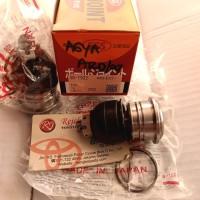 Ball Joint Agya Ayla Sepasang 555 Jepang