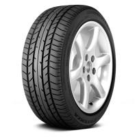 Bridgestone Potenza RE003 205/55 R16 Toko Ban Surabaya