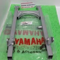 Swing Arm Fork Capit Udang 5TP-F2100-00-35 Jupiter Z Original YAMAHA