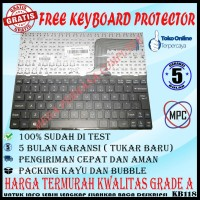 Keyboard Laptop Acer One 10 10 - S100 10 - S100X Series