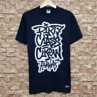 kaos friday killer murah/ Baju warna hitam /BAJU MURAH