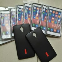 Terbaru Capdace Xiaomi Mi 4 Mi4 Softsell Softcase Silikon Capdase