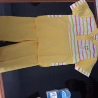 Baju Koko anak Babebee Murah