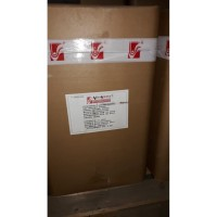 Jual bahan kimia Aspartame 25 kg, pemanis