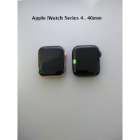 Apple Watch Series 4 Original (40mm)