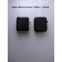 Apple Watch Series 3 Nike Original (42mm)