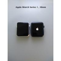 Apple Watch Series 1 Original Second Mulus (38mm)
