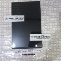 Lcd Asus FE380CG K016 FE380 ME380 Fonepad 8 Original