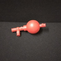Ball Pipet/Bola Hisap Pipet