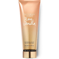 Victoria Secret Bare Vanilla Body Lotion 250 ml ORIGINAL