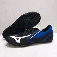 Sepatu Futsal Mizuno Samurai Speed OL2