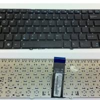 Keyboard Laptop Asus EeePC Eee PC 1215 1215B 1215N 1215P 1225 1225B 1