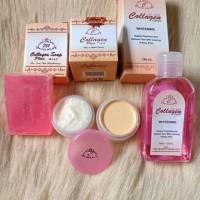 cream collagen import malaysia