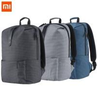 Xiaomi Mi Casual Backpack Original - Tas Punggung