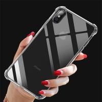 iPhone 7 Plus iPhone 8 Plus Anti Crack Shockproof Case