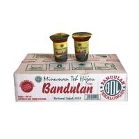 Teh Bandulan Cup 180 ml