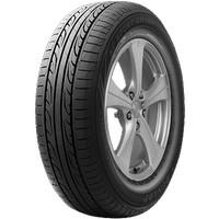 Ban Mobil Crv Katana Taruna 205/70 R15 Dunlop Lm 705