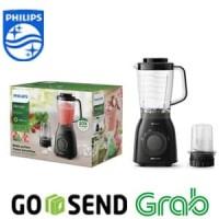 Blender Philips HR 2157