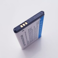 Baterai Samsung SM B310 B310E Guru Music Batre Batrei Batrai Piton