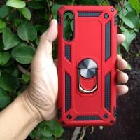 Casing Hardcase New Generation Samsung Galaxy A50 A70 Hard Back Case