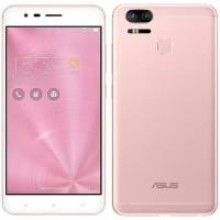 Asus Zenfone Zoom S 4/64GB
