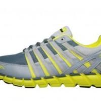 Sepatu Running Spotec Storm 299 Termurah