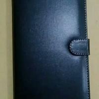 Axioo Windroid 8G - Flip Cover Flip Case Flipcase Leath Paling Murah