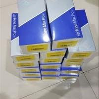 Asus zenfone max pro m1 ram 3 rom 32 terlaris phone acceccories
