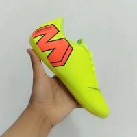 NEW sepatu futsal anak nike size 33 34 35 36 37