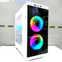 PG Gaming ASUS T U F X ROG Strix Intel Coffelake Meets Nvidia Gefor