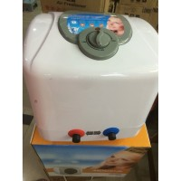 Promo water heater modena es15a 350watt Berkualitas