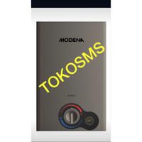 water heater gas modena GI1020b pemanas air gi 1020 b 10 liter Diskon