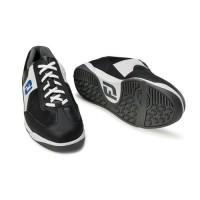 Golf Shoes FJ GreenJoys 45333