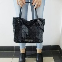 BaoBao preloved authentic bag