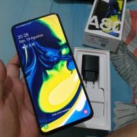 Samsung Galaxy A80 Not samsung buds fit gear Note 9 10 a50 a70 s10 a90