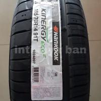 Ban Mobil Kijang Panther Avanza Xenia 195/70 R14 Hankook K435