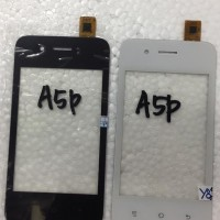 Touch Screen Evercoss A5P / A5P*